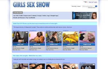 seznamka lesby free video